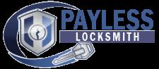 locksmith orleans, on