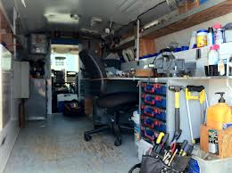 Mobile Locksmith Orleans