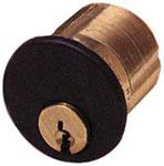 Master Key Lock System Orleans