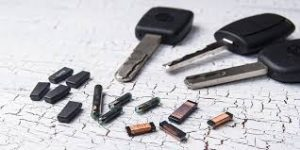 Transponder Key Programming Orleans