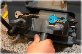 Key Cutting Orleans