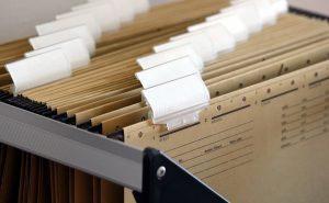 File Cabinet Locks Orleans